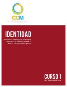 Centro de Capacitación Ministerial Cornerstone Querétaro