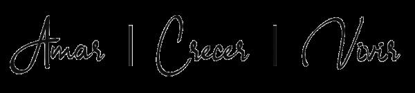amar-crecer-vivir-cristiana